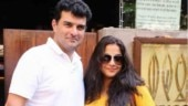 Vidya Balan on why she won't work with husband Siddharth Roy Kapur: Can't negotiate money with him