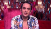 Ace of Space 2: Contestants will have dhinchak suprises awaiting in Mastermind's house, says Vikas Gupta