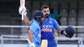 We dropped Virat Kohli early and he made us pay: Jason Holder after West Indies lose ODI series