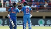 3rd T20I: Virat Kohi, Rishabh Pant help India complete 3-0 whitewash over West Indies