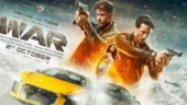 Hrithik Roshan-Tiger Shroff's War will not have trailer launch event, says director Siddharth Anand