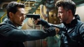 Hrithik Roshan-Tiger Shroff's War trailer memes go viral. One with Salman Khan wins the Internet