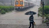 Mumbai rains: Full list of trains cancelled, diverted