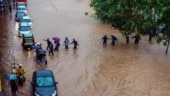 Karnataka flood situation remains grim, most rivers in spate