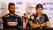 Kane Williamson rested, Tim Southee to lead New Zealand in Sri Lanka T20Is