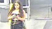 Caught on video: Woman exits Walmart store in US after peeing on potatoes. Internet is aghast