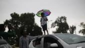Madhya Pradesh, Chhattisgarh, Odisha to witness heavy rainfall: IMD