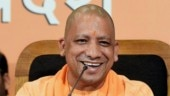 15 new medical colleges under construction in UP, Centre permission awaited for 14 more: Yogi Adityanath