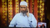 Zakir Naik takes 4 Malaysian ministers to court over defamation