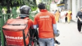 Zomato delivery boy on Jabalpur customer controversy: I am hurt but what can I do
