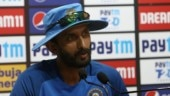 Upcoming T20Is important for India's T20 World Cup preparation: Vikram Rathour