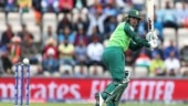 Quinton de Kock-led South Africa team arrives in Dharamshala for 1st T20I game