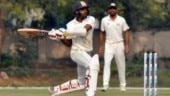 India Red clinch Duleep Trophy after Akshay Wakhare, Abhimanyu Easwaran star in innings win