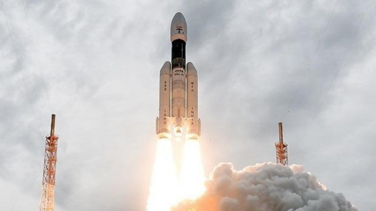 India will achieve its space aspirations: Space agencies, world leaders laud Isro on Chandrayaan-2