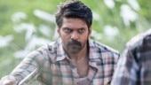 Magamuni Movie Review: Arya shines in brilliant revenge thriller