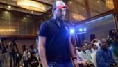 Sudden U-turn in my selection despite passing yo-yo test: Yuvraj Singh