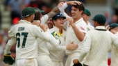 World No.1s Steve Smith, Pat Cummins reignite Australia's hope of revival in Test Cricket