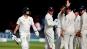 Ashes 2019, 4th Test: New World No. 1 Steve Smith returns to battle in perfectly-poised series