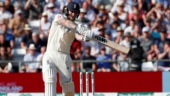 Ben Stokes has worst music taste of anyone I know: Mark Wood