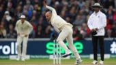 Jack Leach is becoming a laughing stock: Kevin Pietersen not impressed with England spinner