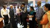 Chandrayaan-2 will inspire millions of Indian kids: Ravi Shastri hails Isro scientists