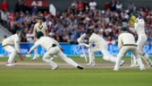 England vs Australia 5th Ashes Test Live Streaming: When and where to watch live telecast