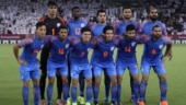 Draw vs Qatar is an answer to critics doubting our fitness: India football coach Igor Stimac
