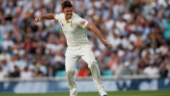 Yeah, most of Australia hate me: Mitchell Marsh after stunning Ashes comeback