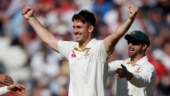 In January Mitchell Marsh opted out of IPL auction. 8 months later, Ashes heroics