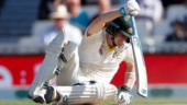 He got me, dirtied my clothes: Steve Smith reacts to Jonny Bairstow's fake run-out attempt