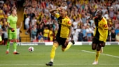 Premier League: Watford fight back to hold Arsenal 2-2, Bournemouth beat Everton