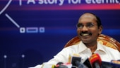 An Open Letter To K Sivan: Smile, You Are Our Hero