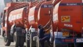 Mumbai crime branch busts major oil mafia racket, 3 arrested