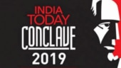 Conclave 2019: Tycoons discuss how to revive Indian economy