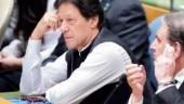 Pakistan minorities in US to expose PM Imran Khan at UN