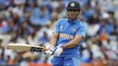 India chief selector MSK Prasad on MS Dhoni retirement speculation: It is incorrect