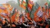 BJP's Yuvraj Singh wins Hamirpur bypoll