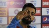 Even I did not get 15 chances to prove myself: Virat Kohli
