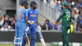 India vs Pakistan encounter most watched match globally during World Cup 2019