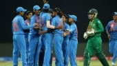 Pakistan women's tour of India could be cancelled: PCB official