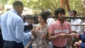 JNUSU polls: Dean, students get into war and accuse each other
