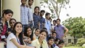 2 million-plus candidates get skill certificates under Pradhan Mantri Kaushal Vikas Yojana