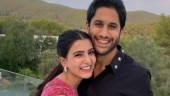Samantha and Naga Chaitanya were in a live-in relationship before marriage? Host Lakshmi Manchu reveals all