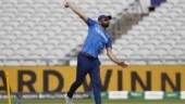 Mohammed Shami in touch with lawyer from US, returns on September 12