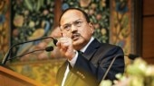 No question of army atrocities in Kashmir as it's only fighting terrorists: NSA Ajit Doval