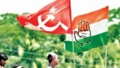Kerala: CPI(M) lashes out at Congress over death of contractor