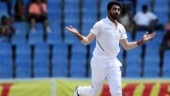Jasprit Bumrah's eagerness to learn makes him the best: Virat Kohli's childhood coach Rajkumar Sharma