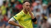 We know Faf has done great things but we also need to look at future: SA Team Director Nkwe