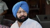 Punjab CM announces ease in Civil Services recruitment to fill 72 vacant posts