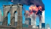 Planes took aim, brought down Twin Towers: NYT skips terrorists in 9/11 tweet, gets roasted